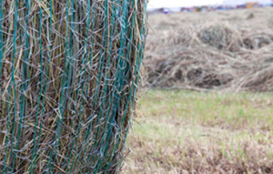 Durable Silage wrap