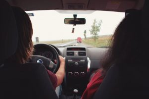 driving-instructor-high-wycombe