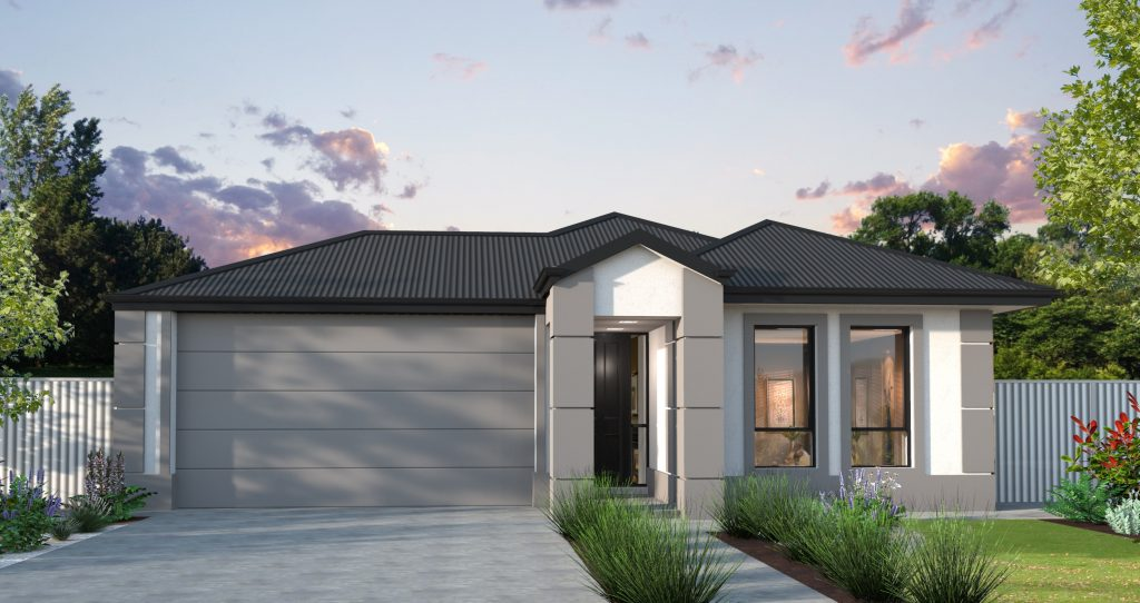 new-house-and-land-packages-adelaide